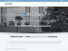 www.arosrevision.dk