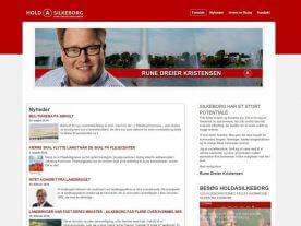 www.runekristensen.dk