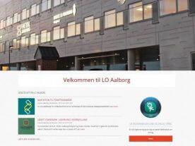 www.lo-aalborg.dk