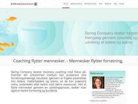 www.springcompany.eu