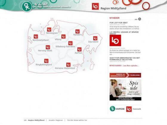 www.lomidt.dk