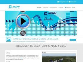 www.mgav.dk