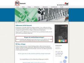 www.rkdanmark.dk