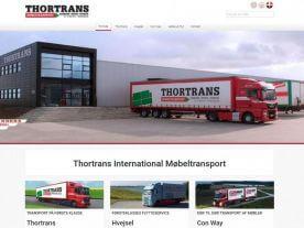 www.thortrans.dk