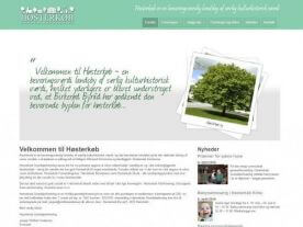 www.høsterkøb.info