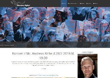 www.randersbykor.dk